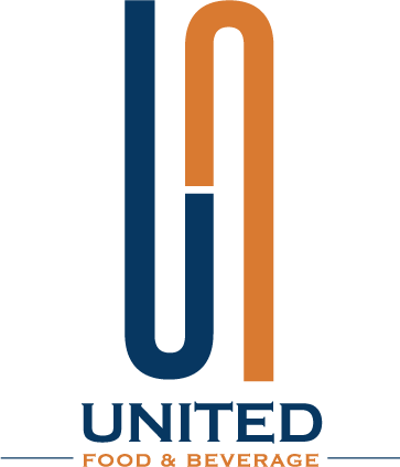 United-Food-&-Beverage_LOGO