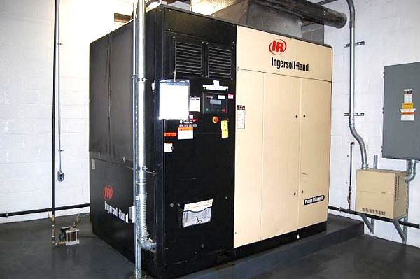 used-manufacturing-plant-equipment